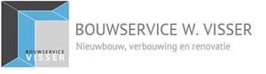 Bouwservice W. Visser